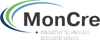 MonCre Telephone Cooperative