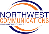 Northwest Communications