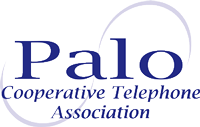Palo Cooperative Telephone Association