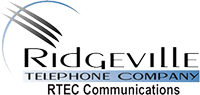 RTEC Communications