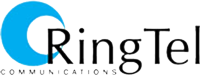 Ringtel Communications