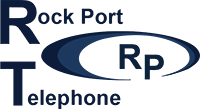Rock Port Telephone