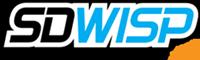 SDWISP