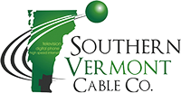 Southern Vermont Cable Company