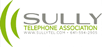 Sully Telephone Association