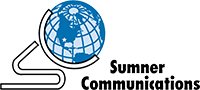 Sumner Communications