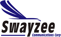 Swayzee Communications