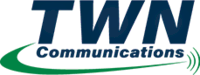 TWN Communications