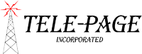 Tele-Page