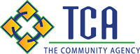 The Community Agency (TCA)