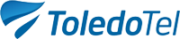 ToledoTel