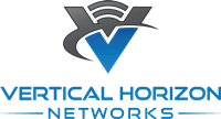 Vertical Horizon Networks