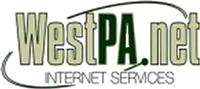 WestPAnet