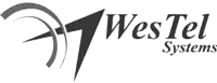 Westel Systems