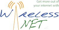 WirelessInet,LLC
