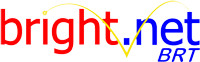 bright.net-BRT