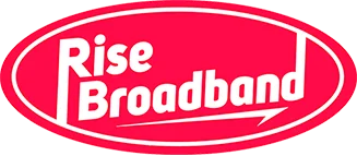 Rise Broadband Internet Double Data